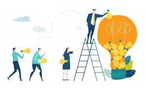 Coaching, Transaktionsanalyse, Gestaltcoaching, Prozess, Arbeitssituation, Selbsthilfe